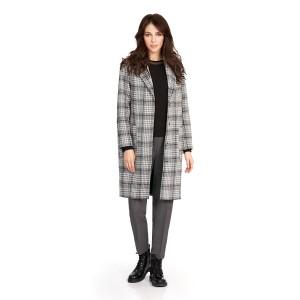 PIRS 862 Пальто