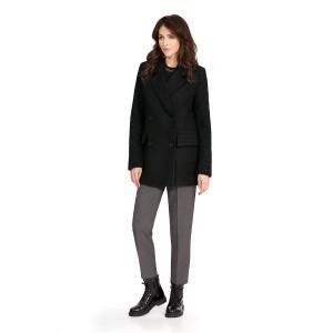 PIRS 863 Пальто