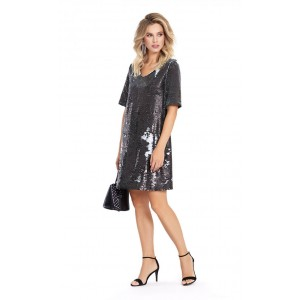 PIRS 874 Платье