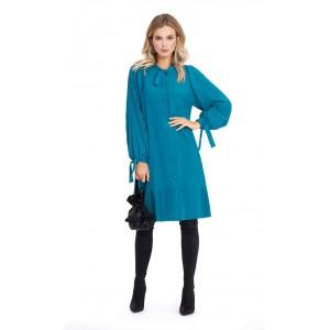 PIRS 875 Платье