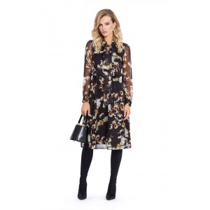 PIRS 880 Платье