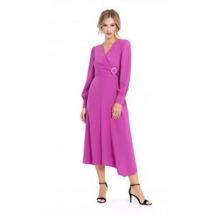 PIRS 896 Платье