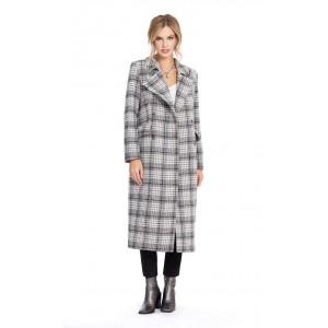 PIRS 909 Пальто