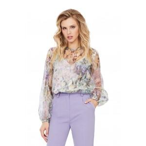 PIRS 969 Блуза