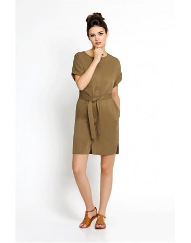 PIRS 109 Платье