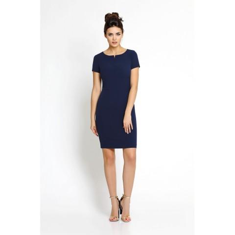 PIRS 112-1 Платье