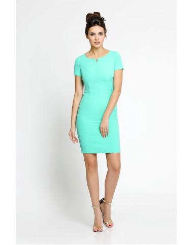 PIRS 112 Платье