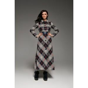 PRESTIGEMODA 3140 Пальто