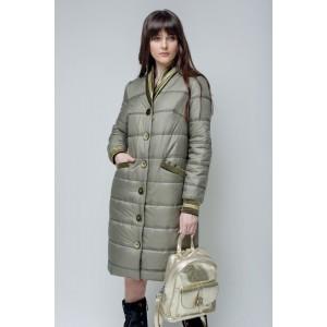 PRESTIGEMODA 3219 Пальто
