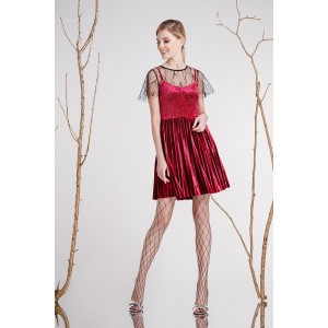 PRESTIGEMODA 3284 Платье