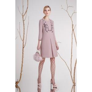PRESTIGEMODA 3293 Платье