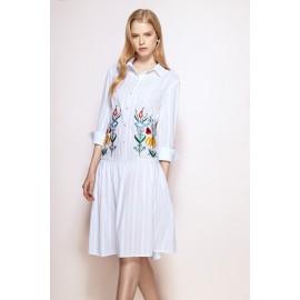 PRESTIGEMODA 3357 Платье