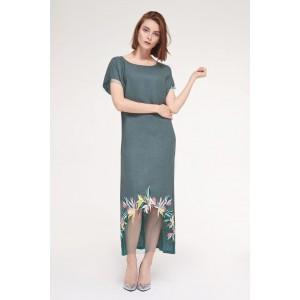 PRESTIGEMODA 3358 Платье