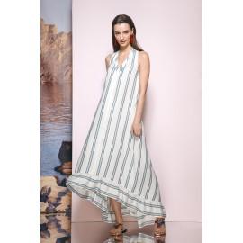 PRESTIGEMODA 3371 Платье