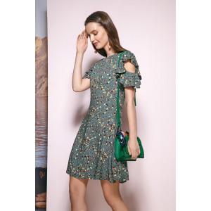 PRESTIGEMODA 3388 Платье