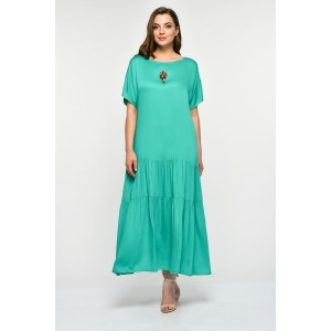 PRESTIGEMODA 3438-1 Платье