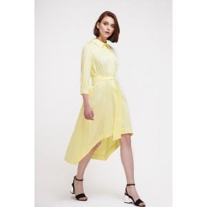 PRESTIGEMODA 3455-1 Платье