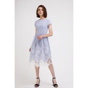 PRESTIGEMODA 3469 Платье