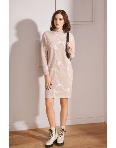 PRESTIGEMODA 3541 Платье