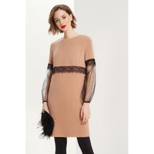 PRESTIGEMODA 3576 Платье