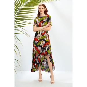 PRESTIGEMODA 3844 Платье