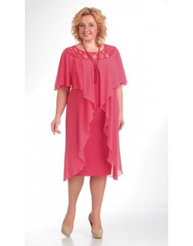 PRETTY 168 Платье