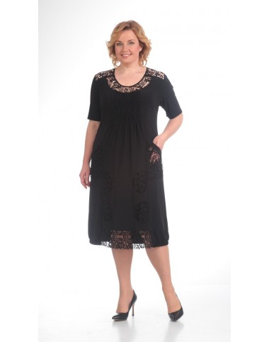 PRETTY 201 Платье