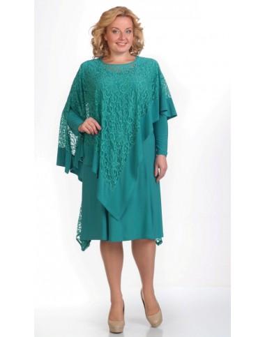 PRETTY 230 Платье
