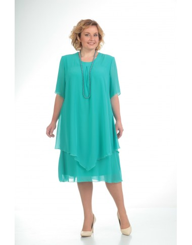 PRETTY 242 Платье