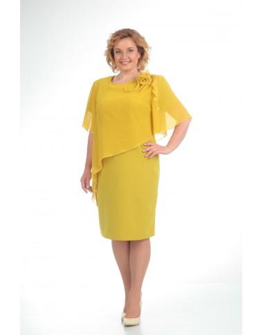 PRETTY 324 Платье