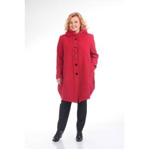 PRETTY 619 Пальто