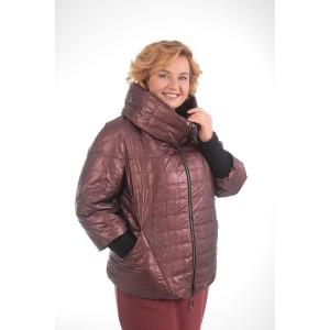 PRETTY 631 Куртка