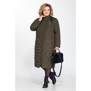 PRETTY 828 Пальто