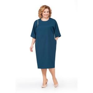 PRETTY 839 Платье