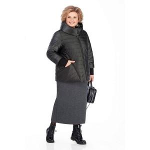 PRETTY 954 Куртка