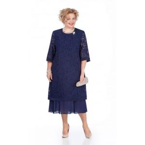 PRETTY 979 Платье