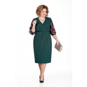 PRETTY 985 Платье