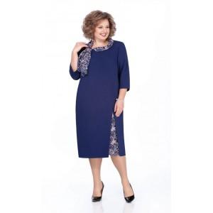PRETTY 990 Платье