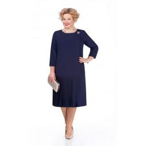 PRETTY 991 Платье