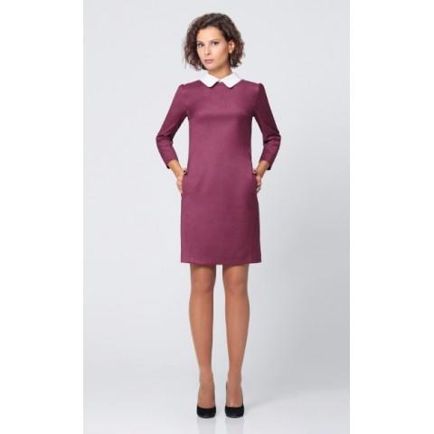 PRIO 120483 Платье