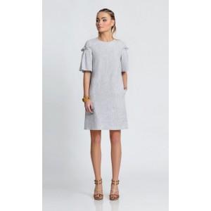 PRIO 156680 Платье