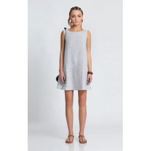 PRIO 156780 Платье