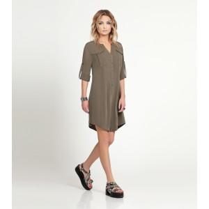 PRIO 160480 Платье