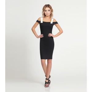 PRIO 161880 Платье