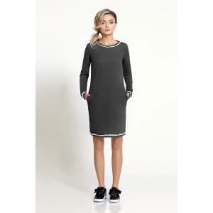 PRIO 169280 Платье