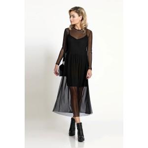 PRIO 169590 Комплект (Платье,туника)