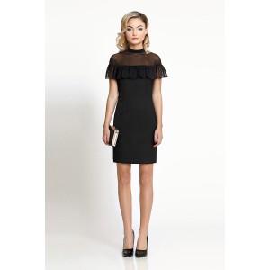 PRIO 169780 Платье