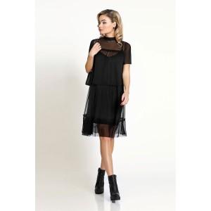 PRIO 170490 Комплект (Платье,туника)