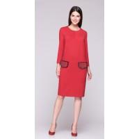 ROMA MODA M115 Платье