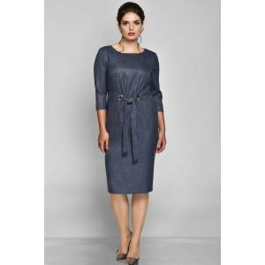 ROMA MODA M153 Платье